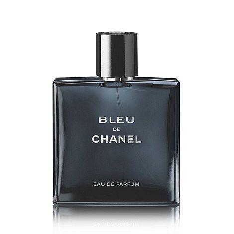 CHANEL BLEU DE CHANEL Eau de Parfum 50ml | Debenhams