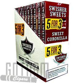 how to buy swisher sweets