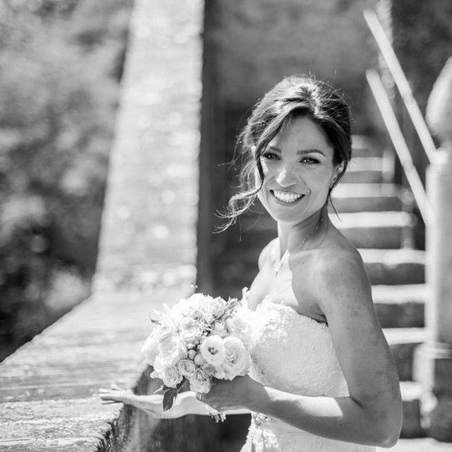 Wedding moments . . . . . . . #lakegardaweddingphotographer #destinationwedding #bridetobe2018 #weddingphotographer #junebugweddings #wedding #party #weddingparty #celebration #bride #groom #bridesmaids #happy #happiness #unforgettable #love #forever #weddingdress #weddinggown #weddingcake #smiles #together #ceremony #romance #marriage
