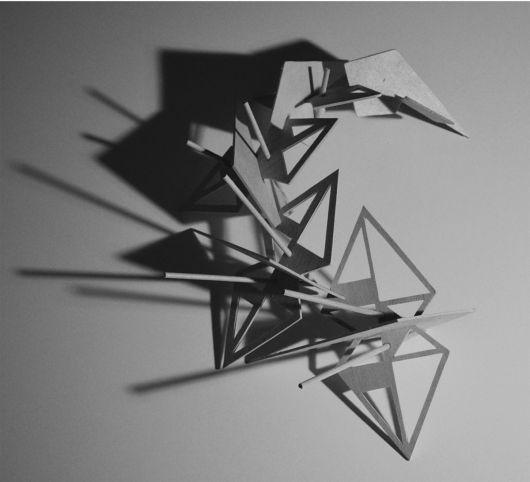 Proportion | Garam Lim | Bustler