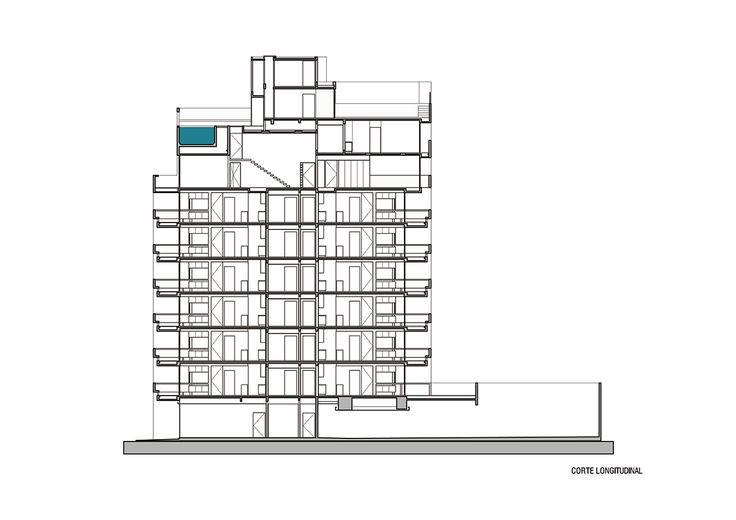 Gallery - Ravignani 2170 / ATV Arquitectos - 24