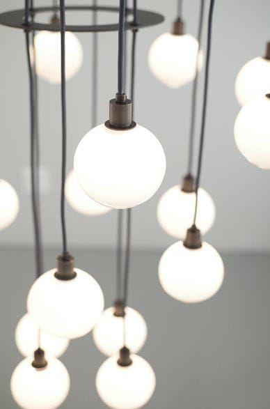 18 Modern Glass House Exterior Designs: Best 25+ Contemporary Chandelier Ideas On Pinterest