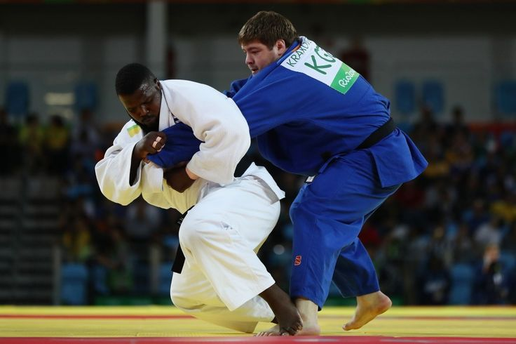 International Judo Federation publishes new rules for Tokyo 2020 Olympic cycle || Image Source: http://www.insidethegames.biz/media/image/51700/o/Judo%201.jpg