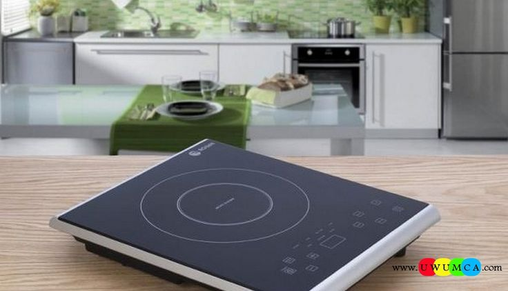 Kitchen:Fagor Induction Unique Quality Kitchen Gadgets For Seniors Men Healthy Eating High Tech Storage Solutions DIY Electrical Kitchens Gadget Tablet Design Ideas (3) Unique and Quality DIY High Tech Kitchen Gadgets to Drool Over