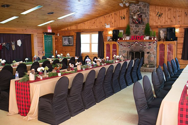 25 Best Ideas About Wedding Planner Office On Pinterest: Best 25+ Lumberjack Wedding Ideas On Pinterest