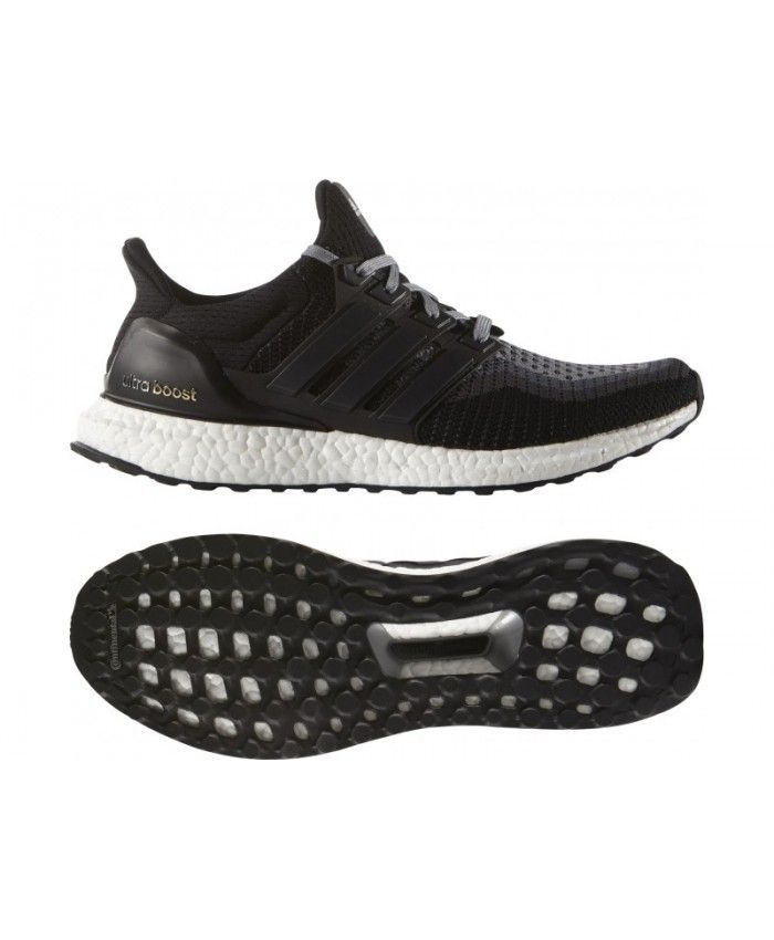 Best Adidas Ultra Boost Mens For Cheap T-1952