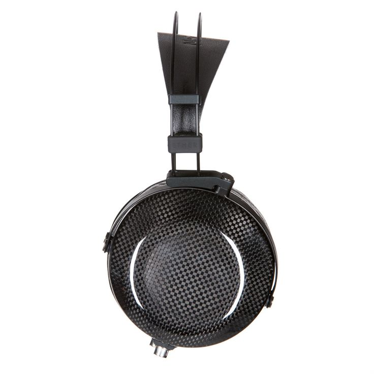 Ether C Flow Closed-Back Headphones