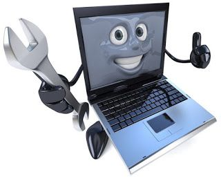 If you are using a computer at your work or home, chances are you have faced computer issues more than once. Be it a slow functioning system or some harmful unwanted programs you are dealing with, keeping your computer in best health and optimal performance level is definitely your priority. Thus, it is evident that you would have to look for computer repair and servicing from time to time.