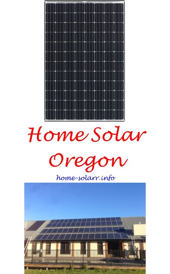 home solar system - diy solar system model.powering your home with solar panels 5542090619