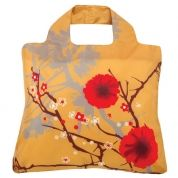 Omnisax Eco Bag, the perfect helper when you are out shopping