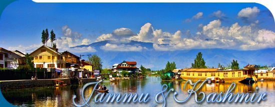 North India Tours provides information about Tourist Attractions Places of Jammu and Kashmir. Famous tourist attractions of Jammu and Kashmir are houseboats, trekking, wildlife, lakes and many other. For more information and Jammu Kashmir tour Packages contact our tour experts.