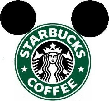 New Starbucks Location Opening at Disney's Hollywood Studios In Early 2015 - Doctor Disney