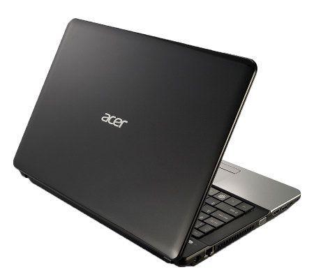 Acer Aspire 15.6 Notebook AMD 4GB RAM 500G B HD — QVC.com