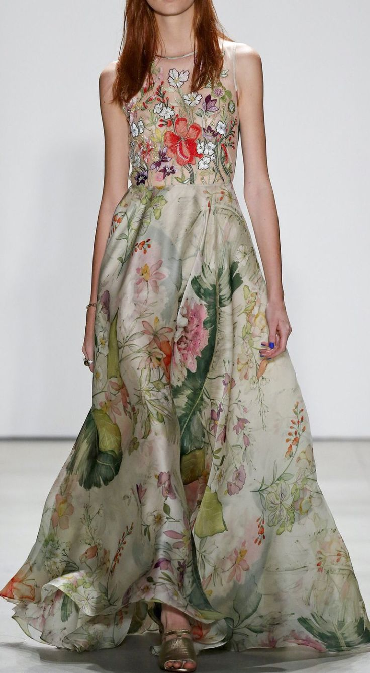 455 best images about damsel in dis dress haute couture for French couture dresses