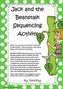71 best images about Books- Jack and the Beanstalk on Pinterest ...
