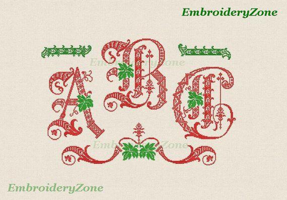 539 beste afbeeldingen van embroidery designs on etsy