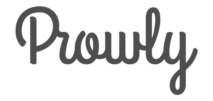 Logo typo large