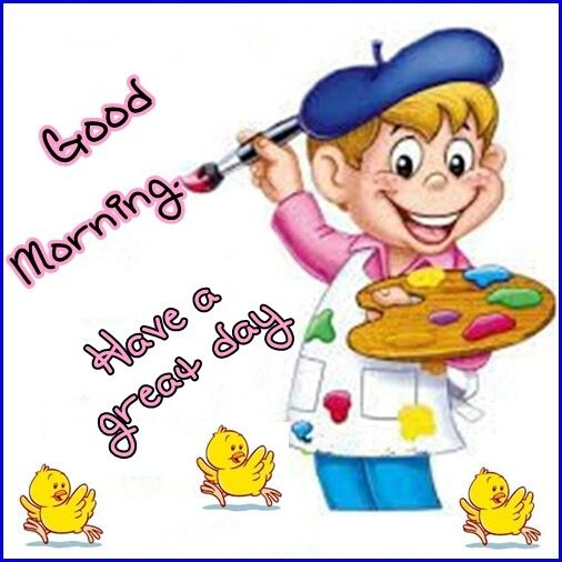 Good Morning In German Pronunciation : Best good morning and afternoon images on pinterest