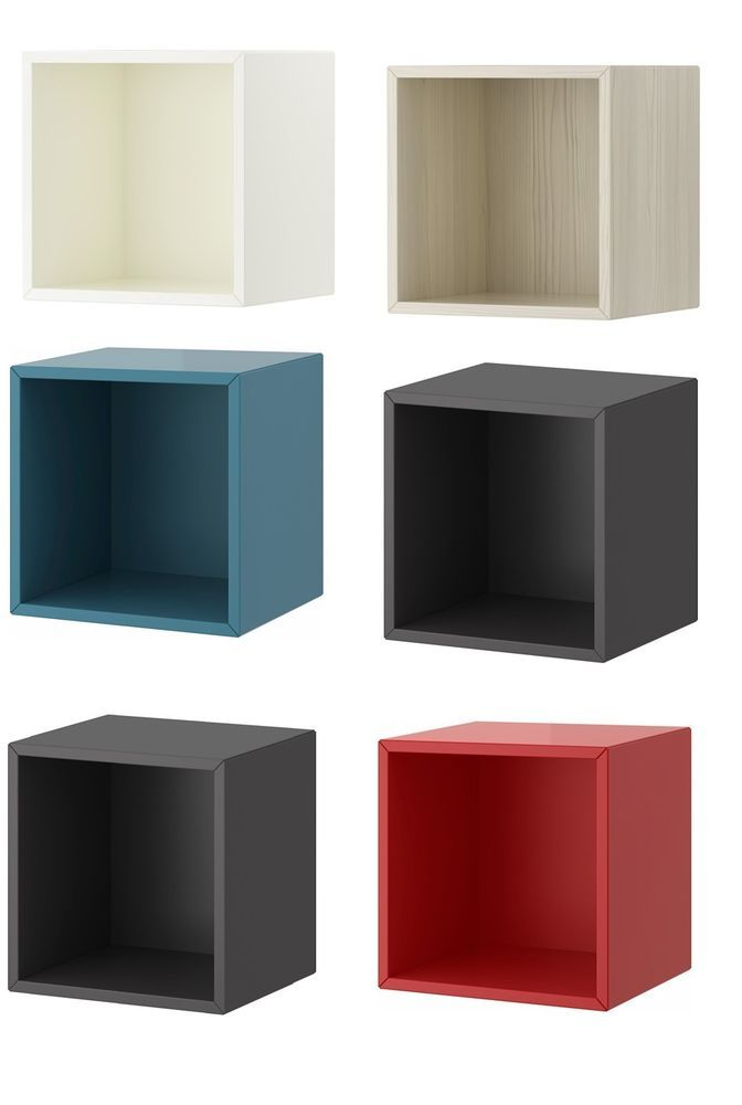 Valje Ikea Recherche Google Biblioth 232 Que Cube Diy