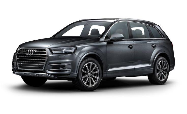 Best Audi Price Ideas On Pinterest Audi Suv Price Audi
