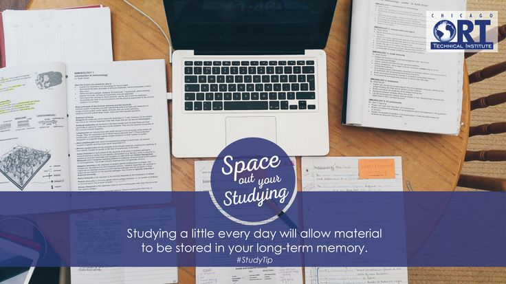 how to get a photographic memory for studying