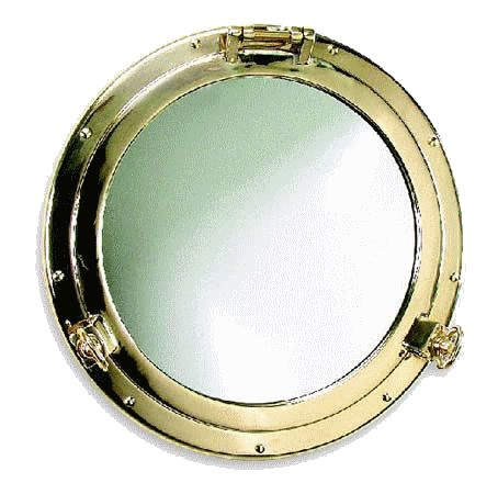 30 best shabby chic mirrors images on pinterest shabby for Floor mirror italian baroque rococo style in lacquer finish