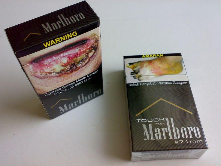 marlboro touch usa,marlboro touch black cigarettes -shopping website :http://www.cigarettescigs.com