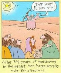 Think we need a bit of religion on here 1dd365507a7b6630634d3e5f518f5330--jewish-humor-religious-humor