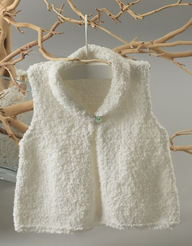 Designs for babies by Katia #winter #fall 2014 / 2015 #autumn #totalwhite #knitting #baby #fashion #katiayarns