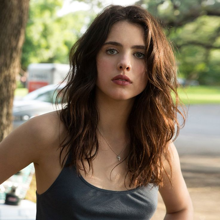 Margaret Qualley-Leftovers.jpg