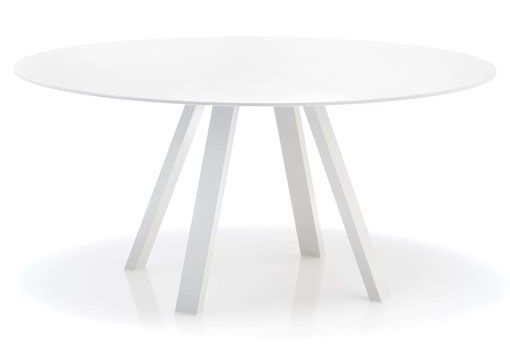 Table ARKI-TABLE ARK_D159