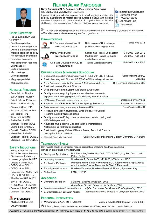 Best 25+ Engineering resume ideas on Pinterest Professional - engineering technician resume