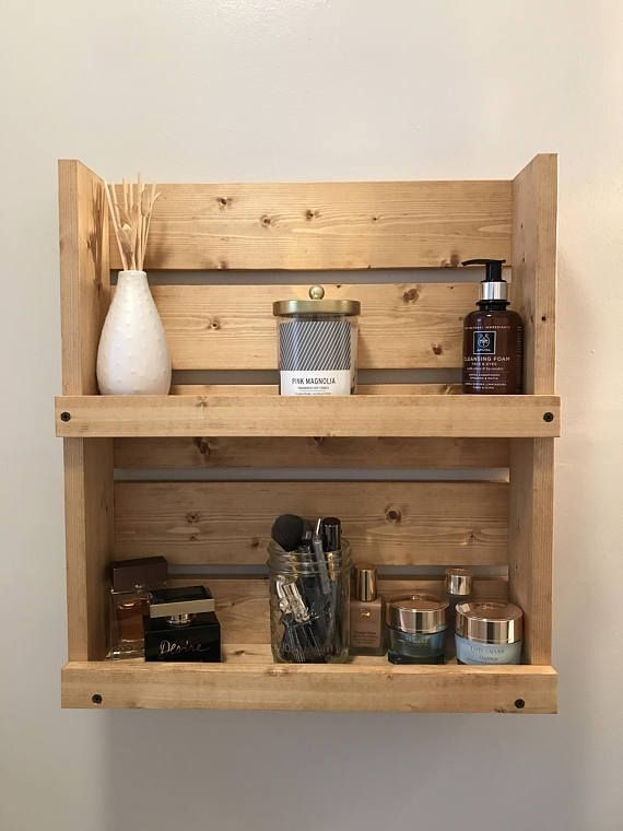 Pin On Rustic Decoration Inspire