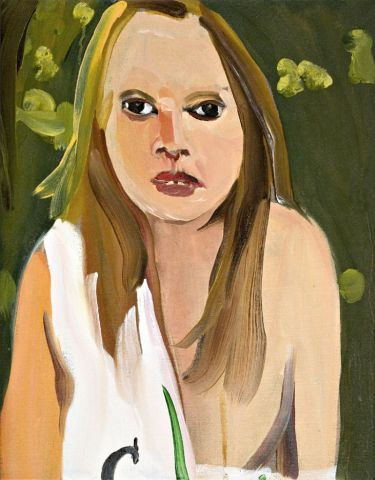 chantal joffe - Google Search
