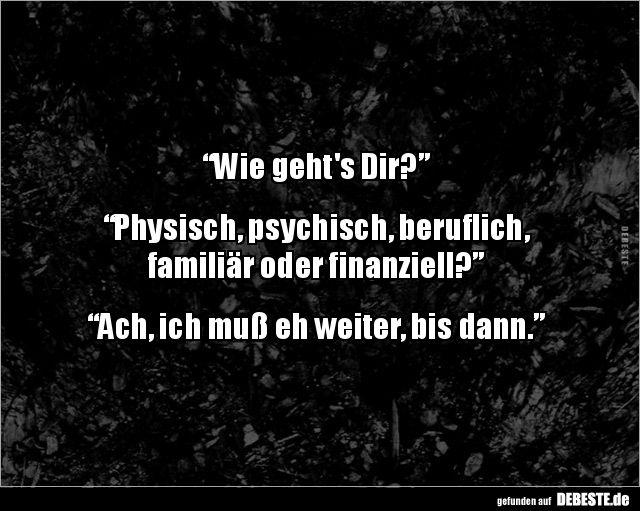 Hallo Wie Gehts Dir Lustige Bilder Spruche Witze Echt Lustig Witze Lustig Witze Lustig