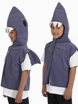 The reason i don't own one of these is because i would wear it on a regular basis