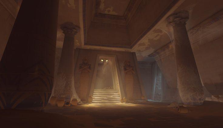temple-of-anubis-screenshot-001.4PC1A.jpg (1920×1100)