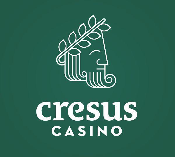 Le casino en ligne Cresus est heureux de presenter au joueurs sa large gamme des jeux de casino!