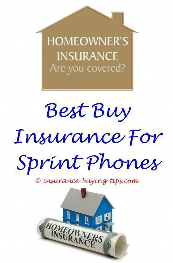How Homeowner S Insurance Affects Your Mortgage Buy Health Insurance