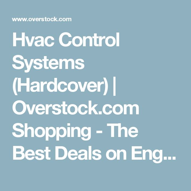 15 best HVAC images on Pinterest | Technology, Tools and Electrical ...
