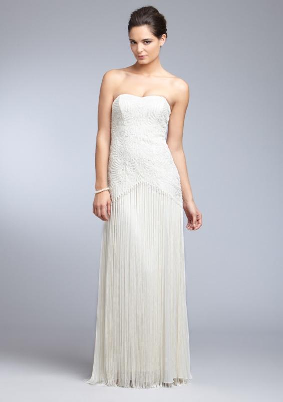 Mariages Rétro: Robes de mariées