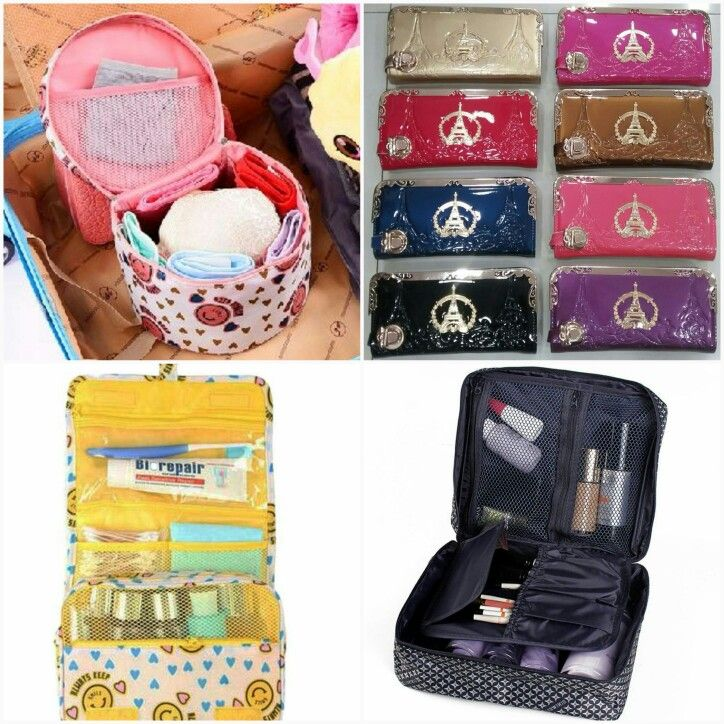 🗣Irrefutable offer buy the below products of Rs 1⃣6⃣5⃣0⃣ 1) Travelling hanging toiletries pouch. 2) Travelling medicine pouch. 3)Travelling undergarment pouch.  4) Embelle clutches. ⭐Just for Rs 1⃣2⃣0⃣0⃣ plus shipping.🛳 ✅Offer valid till 14 August or stock last. 👉 Ask for colour options. What's app on 9172550099