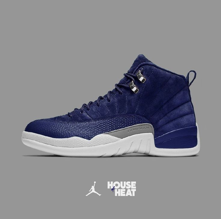 Nike Air Jordan Retro 11 Xi Tour