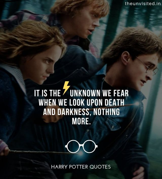 25 Harry Potter Quotes That Show Friendship And Life In A New Light Harry Potter Quotes Harry Potter Quotes Inspirational Harry Potter Quotes Wallpaper