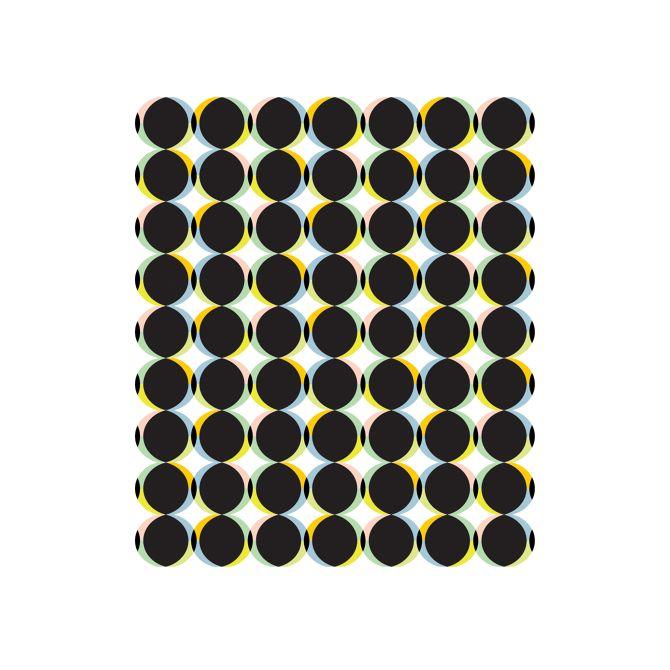 selected patterns - Maja Modén
