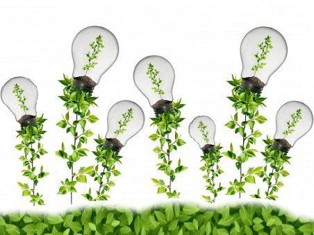 News* SCEGLIERE GREEN IN AZIENDA FA RISPARMIARE? I CLIENTI EPIU' RISPONDONO -  I costi dell'energia verde stanno lentamente calando e l'offerta si fa più competitiva... WWW.ORIZZONTENERGIA.IT #EnergiaElettrica, #Elettricita, #BollettaLuce, #BollettaElettrica, #UtenzaElettrica, #MercatoElettrico, #Rinnovabili, #FonteRinnovabile, #EnergiaVerde, #EnergiaPulita