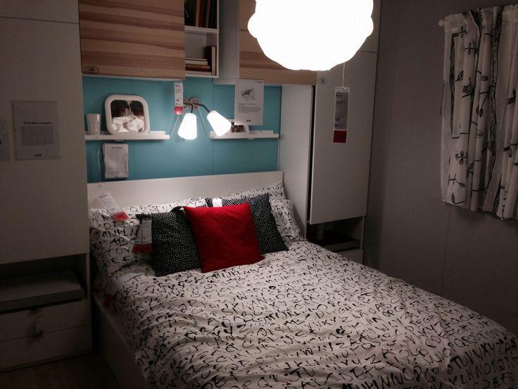 21 best Tête de lit - chambre images on Pinterest Bedroom
