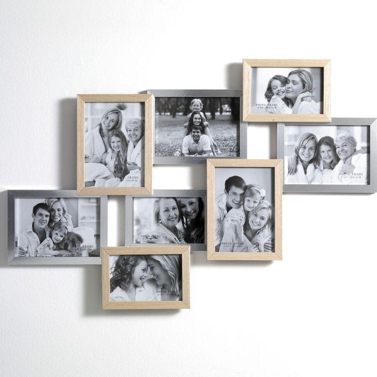 Tomasucci je taliansky výrobca nábytku a bytových doplnkov, ktoré majú svoj vlastný unikátny štýl. Sú navrhnuté tak, aby dokázali dotvoriť a naplniť každý kút vášho domova. Dizajnéri Tomasucci robia všetko pre to, aby ich dizajn bol elegantný, dekoratívny a aby dokázal oslniť na prvý pohľad.