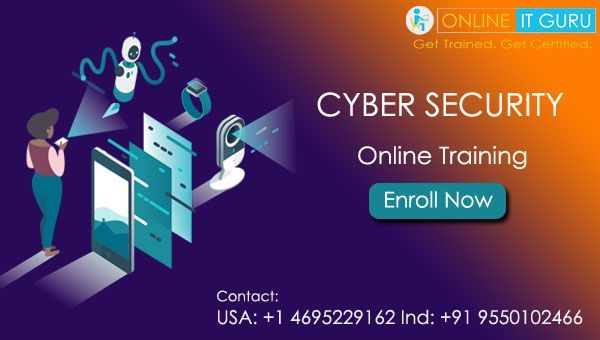 Information Technology Cyber Security Cybersecurity Training Information Technology Humor