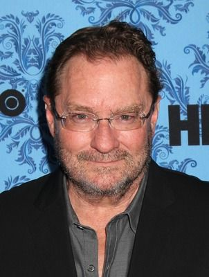 Stephen Root Born On November 17 #celebposter
